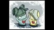 Pon And Zi