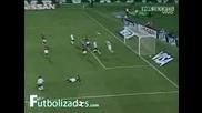 26/08/2009 Coritiba - Vitoria 2 - 0