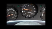Ускорение Toyota Supra Twin Turbo 1099 коня.