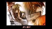 - Len kagamine - Return to zero #6 - cant forget .avi