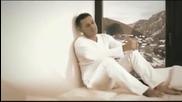 Sako Polumenta - Kako sam volio tebe - (official Hd Video ) - Prevod