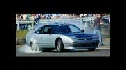 Nissan Silvia S15 And 240sx Pics