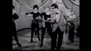 Peppino Di Capri Lets Twist Again 1962