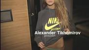 Секси реклама на Nike