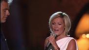 Andrea Bocelli, Helene Fischer - When I Fall In Love - * Когато се влюбя *