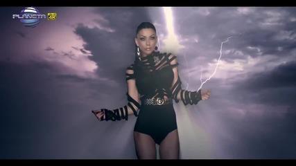 Премиера! Емануела - Сменяй ме | Официално видео
