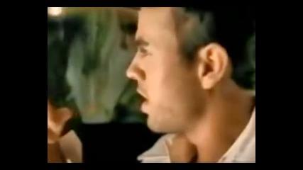 Enrique Iglesias Hot video