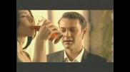 Реклама - Nestea