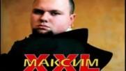 Максим Xxl 99 г . Албум