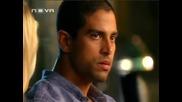 От местопрестъплението: Маями S08 E05 / Бг. аудио