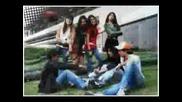 Grupo Play - Juntos Otra Vez