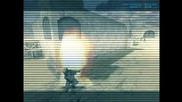 Cstrike Killz Powered by Nightborn