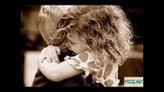 Celine Dion - Becouse You Loved Me