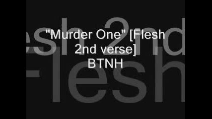Bone Thugs Fast Raps 2