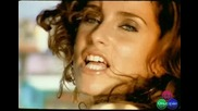 Nelly Furtado Feat Residente Calle 13 - No Hay Igual 2006 High - Quality