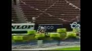 Паданя От Мотокрос И Суперкрос Шампионата