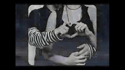 Kobaka Ft Troy - Dujd ot Sylzi ( Rain of Tears)
