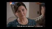 Ask ve ceza_ep.47 - 2 Selected moments