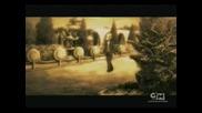 The Rize Of Darkrai Part 3