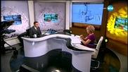 Коментар на Яне Янев за съдебната реформа - На светло