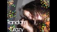 Happy birthayyy Pamz