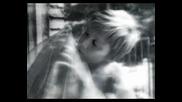 {превод} Димитрис Митропанос - Любов С Две Остриета - Dimitris Mitropanos - Agapi Dikopi