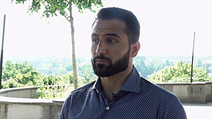 Switzerland: Criminologist explains details of UN-criticised anti-terror law ahead of referendum