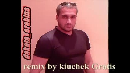 !!!exclusivee!!!remix by kiuchek gratis 2009 from dakata arabina