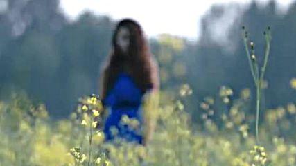 Gaya Khan - Мечтаю Official Music Video