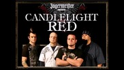 Candlelight Red - The Look ( Roxette Cover)