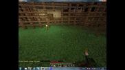 Minecraft Dragonscraft ep4