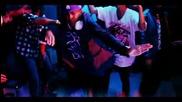 Far East Movement - Like A G6 ft. The Cataracs Dev