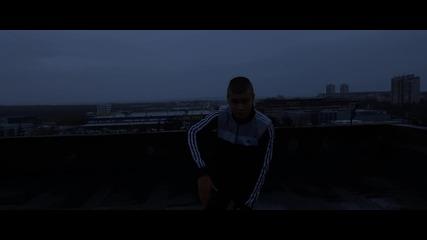 VessoU - Шум (Official Video 2016)