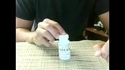 Vimax Pills in Pakistan, Vimax Pills in Lahore-shoppakistan.com.pk