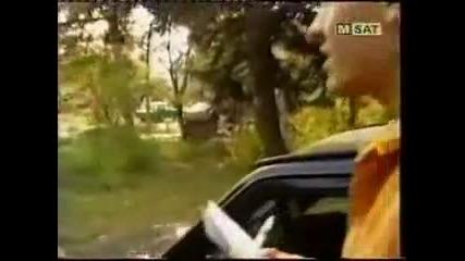 (смях )-катаджии