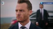 Въпрос на чест * Seref Meselesi епизод 1 трейлър 2