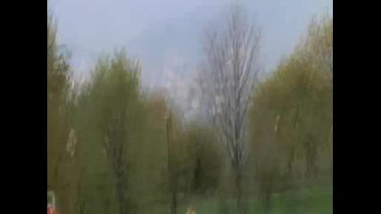 Гх Варна - Спортика (благоевград)