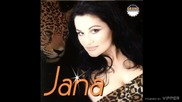Jana - Robinja - (audio) - 2000 Grand Production