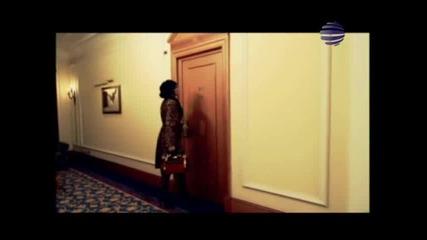 2009 Галена - За последно официално видео