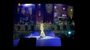 Celtic Woman - Caledonia