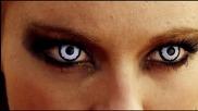 Evanescence - Bring me to Life (instrumental-backing Vocals)
