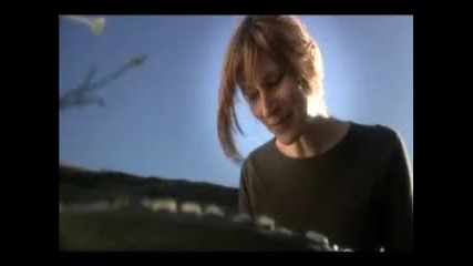 Луиз Хей - Обичам себе си (360p)