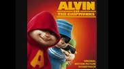 Alvin And The Chipmunks - Bad Day chipmunks chipmunks chipmunks chipmunks chipmunks chipmunks