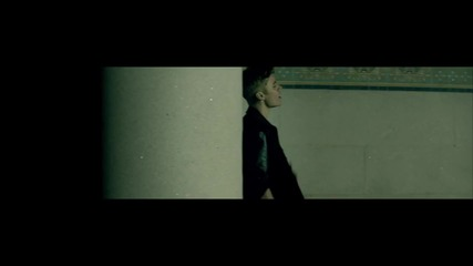 * Превод * Justin Bieber ft. Big Sean - As Long As You Love Me ( Официално видео )