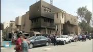 Egypt Says Uncovers Brotherhood Plot, Day Before Mursi Sentencing