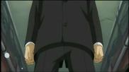 Hitman Reborn Епизод 115 Високо Качество