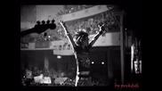Bill Kaulitz - Welcome To My Life