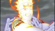 Naruto Shippuuden 328 [bg sub] Върховно Качество