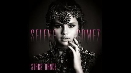 За първи път с превод! Selena Gomez - Lover In Me