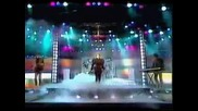 C. C. Catch - Dont Be a Hero